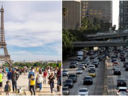 famous-famous-crowded-cities-sights-before-and-after-coronavirus-etsi-moiazoun-polisixnastes-poleis-axiotheata-meta-koronoio
