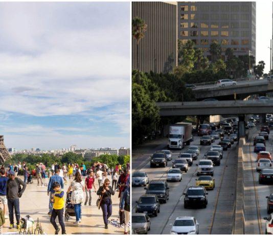 famous-famous-crowded-cities-sights-before-and-after-coronavirus-etsi-moiazoun-polisixnastes-poleis-axiotheata-meta-koronoio