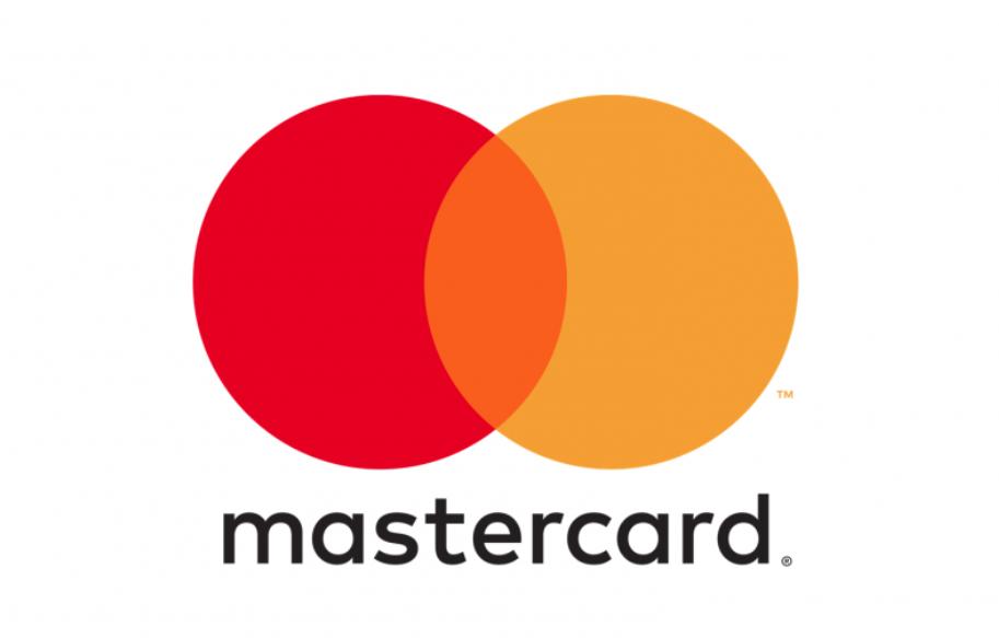 mastercard-podosfairiki-empeiria-anektimitis-axias