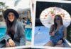 oi-top-throwback-fotografies-kiprion-pou-xehorisame-autes-tis-meres-sto-instagram