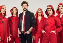 la-casa-de-papel-4th-season-april-2020-trailer