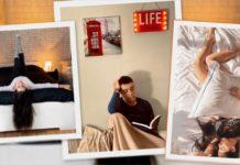 stayhome-instagram-fans-studentlife