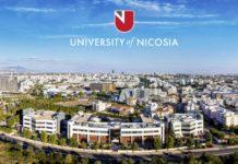 unic-univercity-of-nicosia