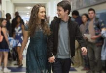 13-reasons-why-quiz