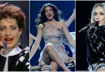 cyprus-eurovision-through-years