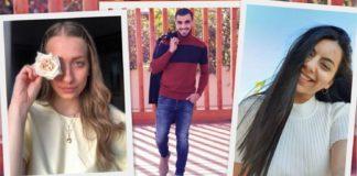 instagram-fans