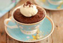 mug-nutella-cake-sintagi-grigori-oikonomiki-foitites