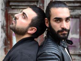 music-video-rise-marios-sellas-adamos-anastasiou