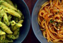 pasta-recipes-for-students-sintages-makaronadon-makaronia-gia-foitites-eukoles-grigores-oikonomikes-foititikes-sintages