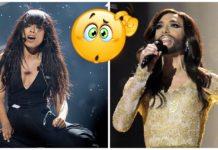 quiz-mporeis-na-katalaveis-autous-tous-nikites-tis-eurovision-opos-einai-simera