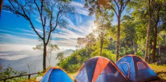 camping_places_cyprus