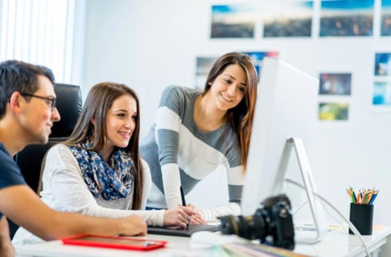 career-search-workplace-resources-advice-students