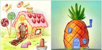 cartoons-houses-quiz
