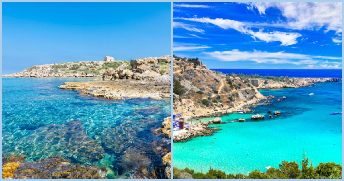 clean-beaches-cyprus