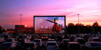 drive-in-cinema-cyprus-limassol