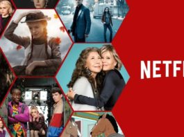 netflix-series-summer-new