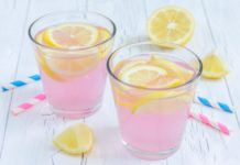 pink-lemonade-sintagi