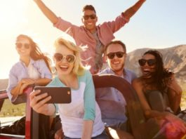 road-trip-friends-summer-activities
