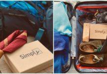 simply-mathites-likeiou-travel-kit