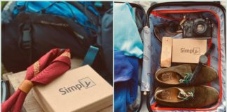 simply-mathites-likeiou-travel-kit