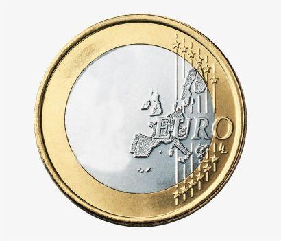 1-eur
