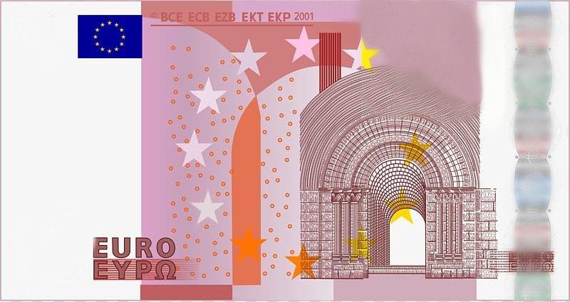 10-eur