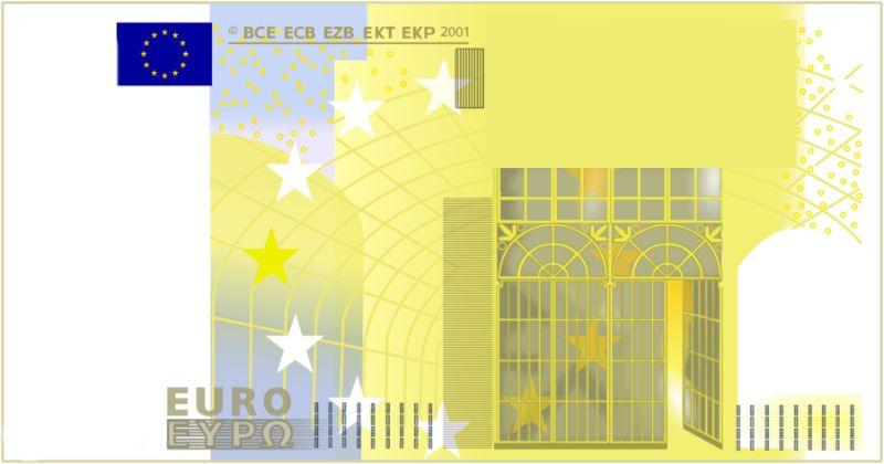 200-eur