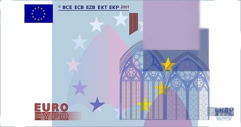 20-eur