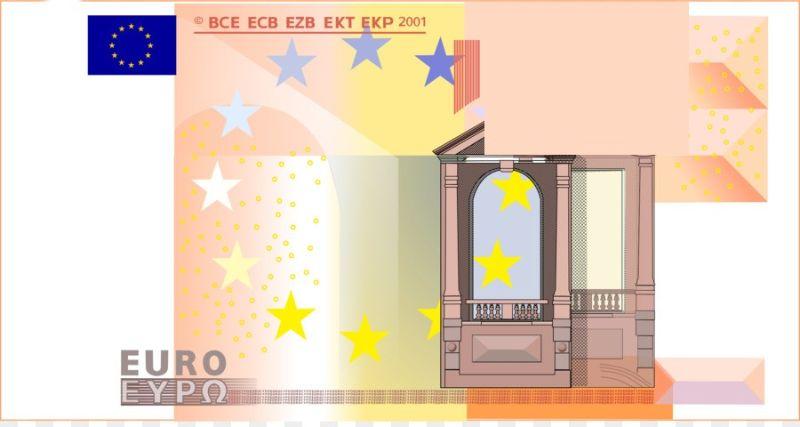 50-eur