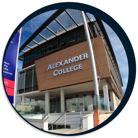 https://studentlife.com.cy/wp-content/uploads/2020/07/Alexander-Selected.png