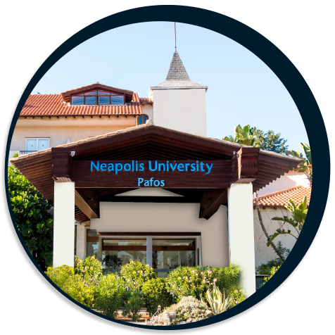https://studentlife.com.cy/wp-content/uploads/2020/07/Neapolis-Selected.png