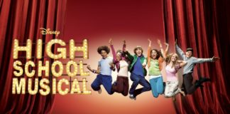 high-school-musical-quiz