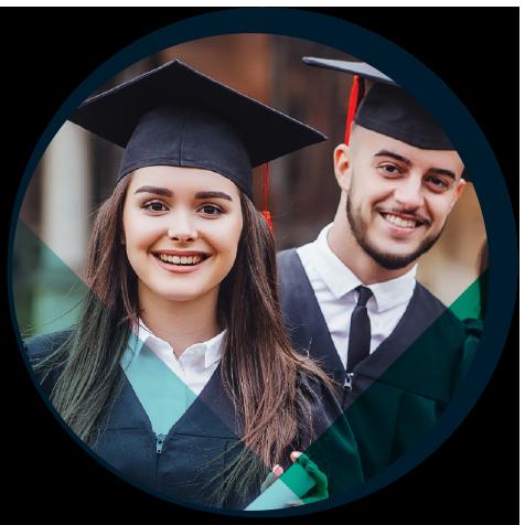 https://studentlife.com.cy/wp-content/uploads/2020/07/ciim-Selected.png