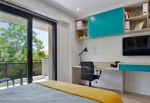 colour-suites-limassol