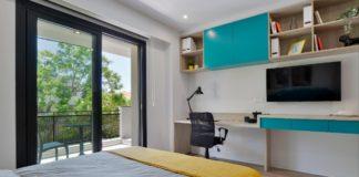 colour-suites-limassol