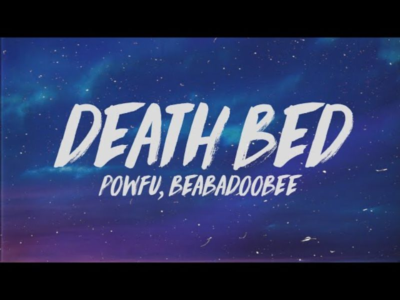 death-bed-tiktok
