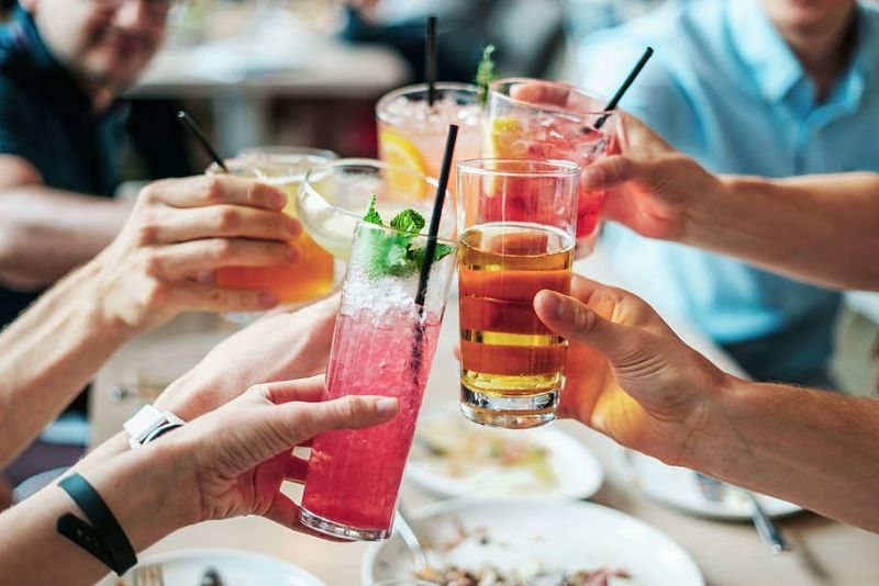 drinks-alcohol-cocktails-alcoholic