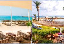 exotic-beach-bars-cuprus