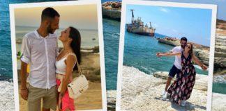 insta-couples-sl-fans-zevgaria
