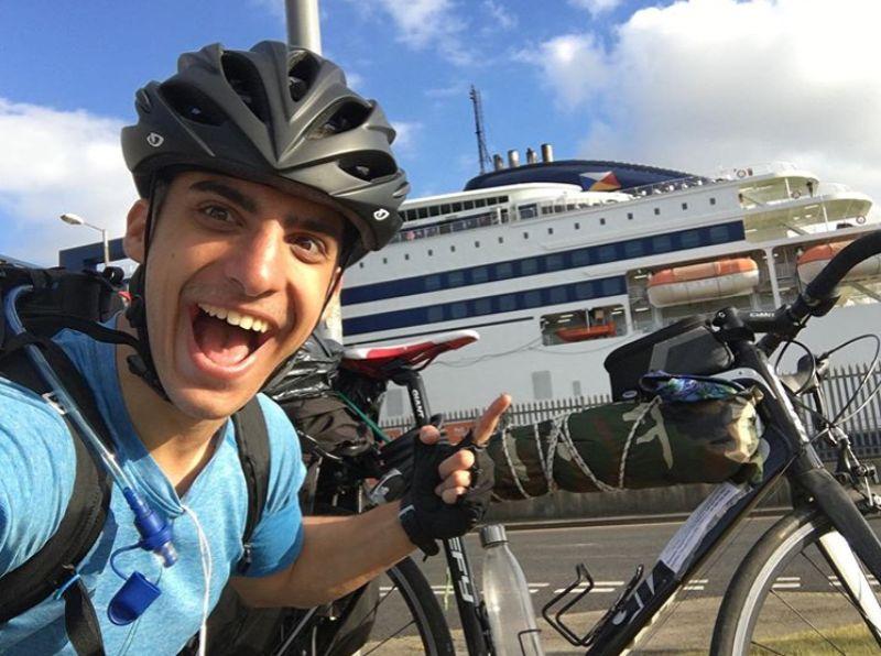 journey-cyclist-goals