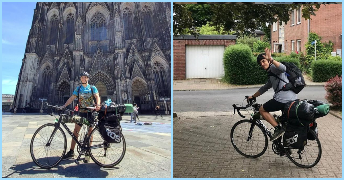 journey-goals-bicycle-cyclist