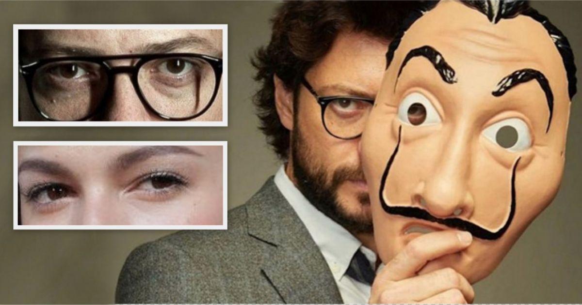 la-casa-de-papel-money-heist-quiz-actrors-eyes