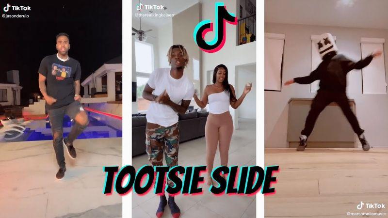drake-toosie-slide