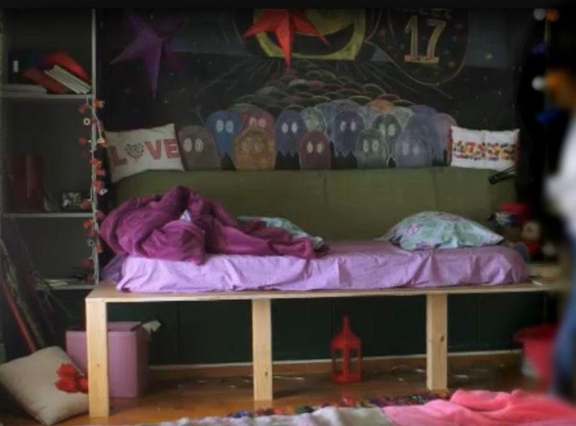 tamam-bedroom