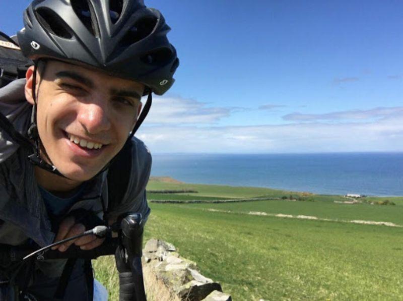 bike-trip-kleon
