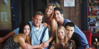 friends-series-character-quiz