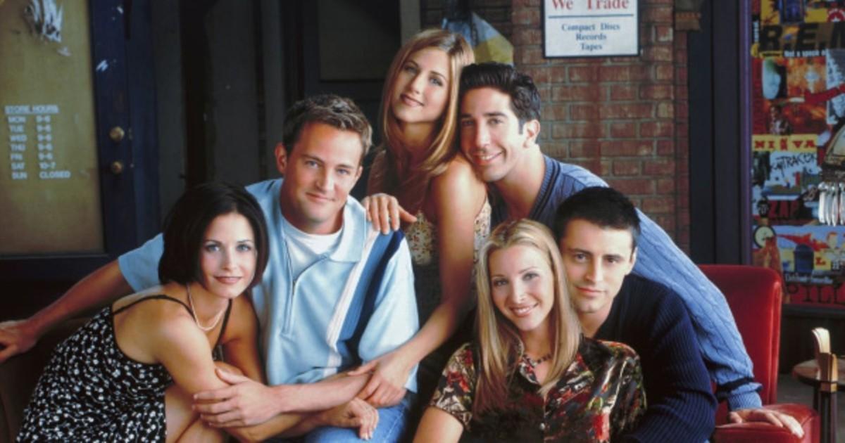 friends-series-character-quiz