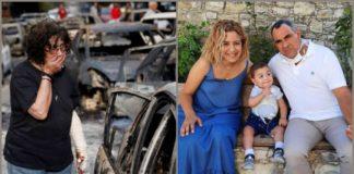 5-stigmes-poy-oi-kyprioi-apedeixan-ti-simainei-pragmatika-thisiscyprus