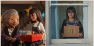 Commercials-2020-christmas-xmas-advertisments