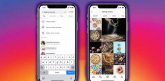 instagram-update-keyword-search